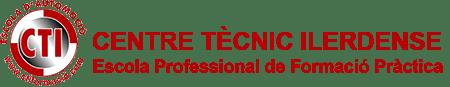 Centre Tècnic Ilerdense